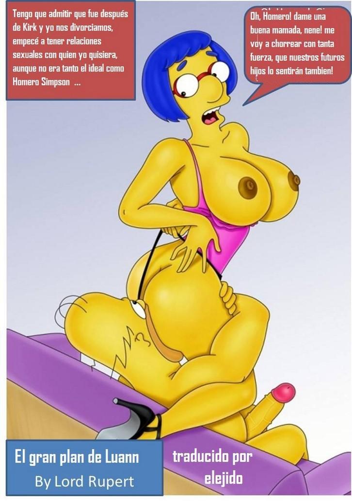 Libre xxx putas comics
