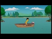 Video de Homer y Marge follando